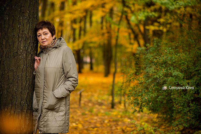 Осень – время мечтать и запивать холода ароматным жасминовым чаем