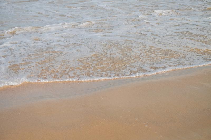 Пхукет, май 2018. Пляжи Ката и Карон
